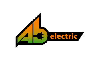AB Electric Corp.